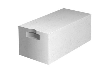 Блок стеновой ТЕПЛОН 625х250х400 (куб.м.)