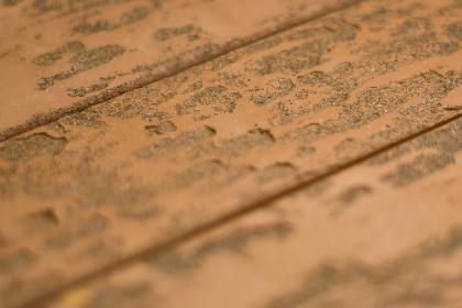 Клинкерная фасадная плитка Russet Wood (кв.м.)