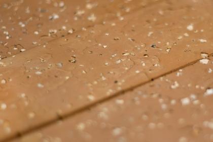 Клинкерная фасадная плитка Russet Granite (кв.м.)