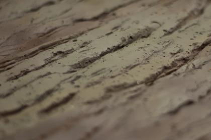 Клинкерная фасадная плитка Mars Strong (кв.м.)
