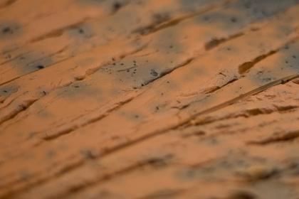 Клинкерная фасадная плитка Mercury Strong (кв.м.)