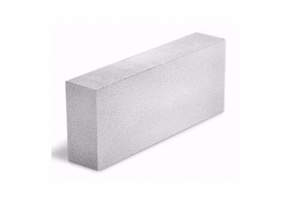 Блок перегородочный D-400,500,600 Poritep (куб.м.)