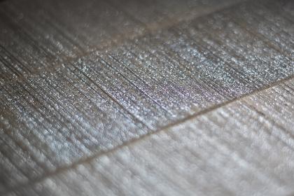 Клинкерная фасадная плитка Brown Diamonds (кв.м.)