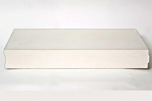Блок стеновой межкомнатный силикатный М-150